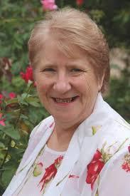 Joy Lubawy