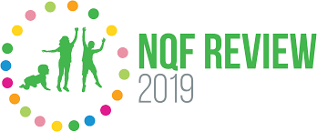 NQF Review